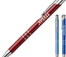 Promotional Pens