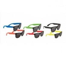 promotional-plastic-kids-sunglasses