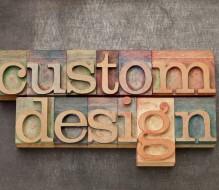 Tip Tops Custom Design Online