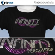Infiniti Percussion