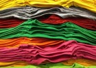 Tip Tops Offers Quality Fabrics For All Your T-Shirt Needs