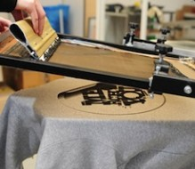 screen-printing-printing-press-uae